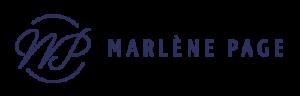 Marlène Page Consultante en communication digitale et community manager freelance à Nantes